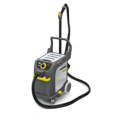 SGV 6/5 Steam Cleaner