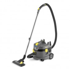 T 9/1 BP Battery Powered Vacuum